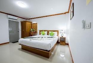 タットパノム ビュー ホテル ナコン Thatphanom View Hotel Nakhon