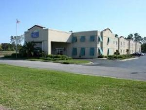 Regency Inn - Niceville