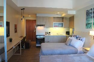 picture 1 of Apartment 23