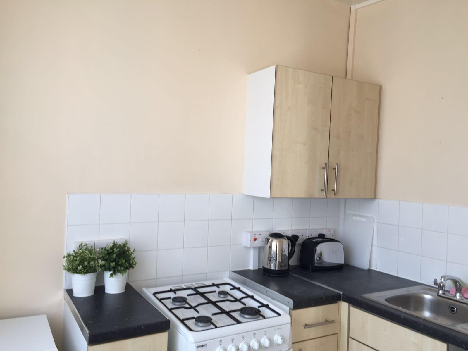 FG Property   Bayswater Hereford Road