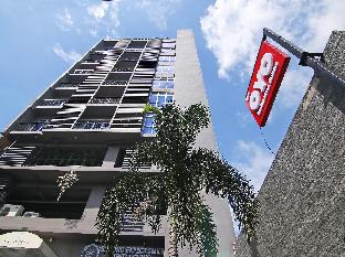 picture 1 of OYO 105 Melbourne Suites
