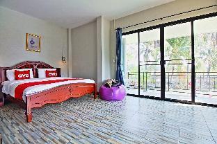 OYO 461 Busaya Resort โอโย 461 บุศยารีสอร์ต