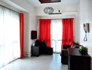 picture 5 of P&S Suites Burgos Circle