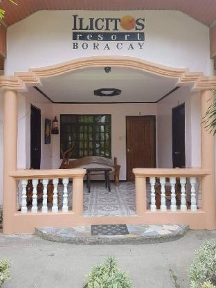 picture 1 of Ilicito's Resort Boracay