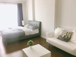 %name Baan Kiang Fah Hua Hin Condo Room 2403 JRT By Montri C หัวหิน/ชะอำ