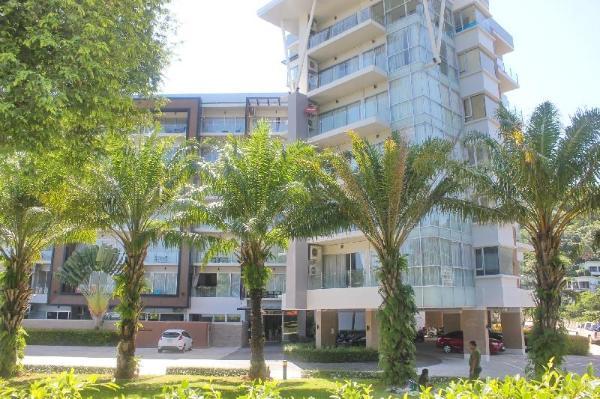 Karon apartment Phuket