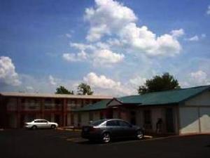 Super 8  Fenton St Louis Area Hotel