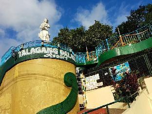 picture 2 of Talagang Dalaga Resort