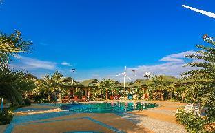 フアン スーンタリー リゾート Huan Soontaree Resort