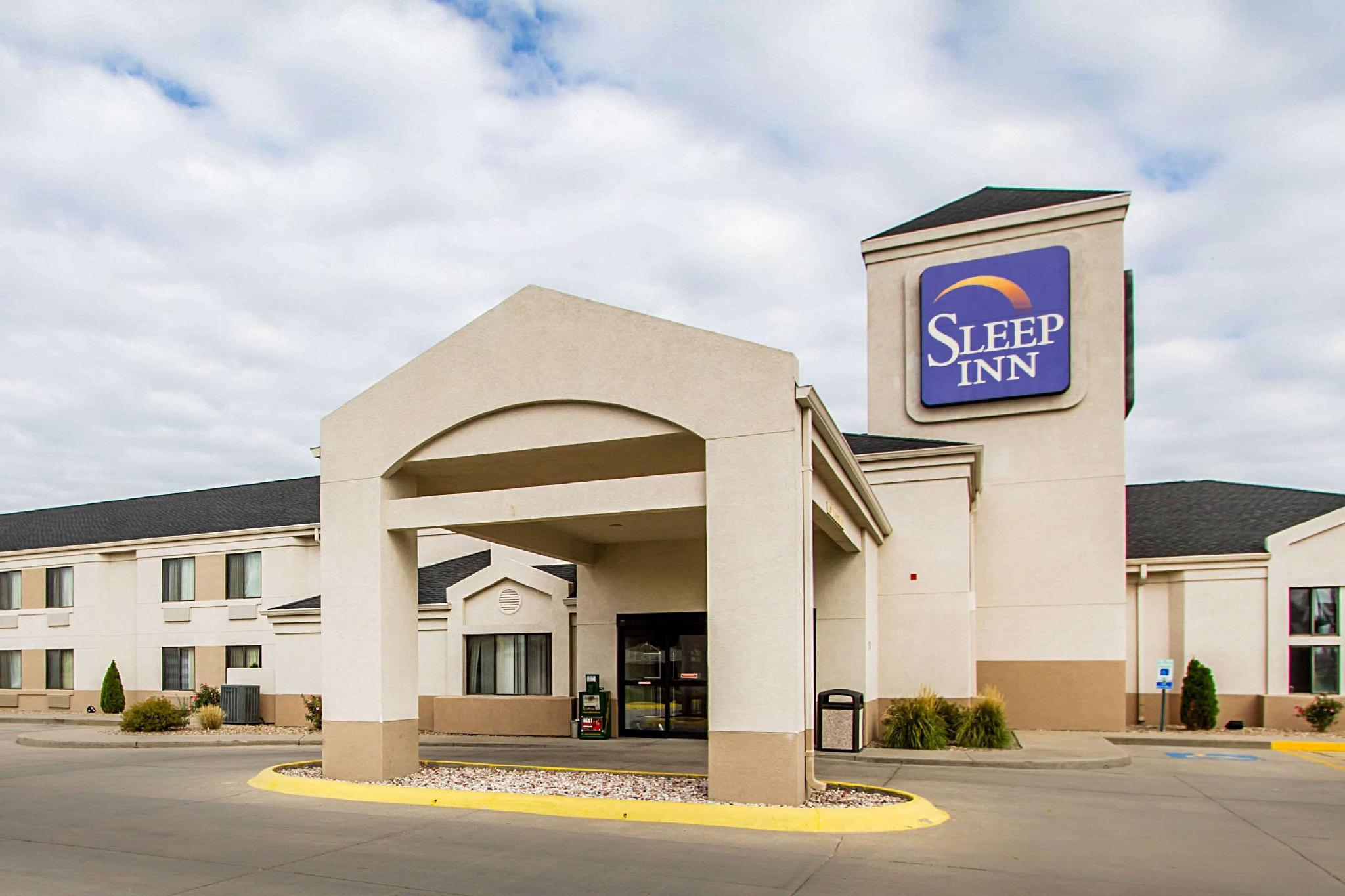 Sleep Inn Grand Island
