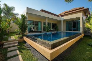 Villa Masa - Phuket