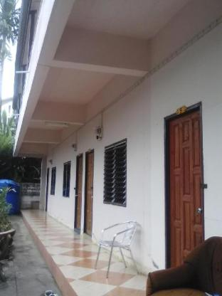 %name PS Guest House เชียงราย