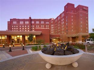 Drury Plaza Hotel Broadview Wichita - 211691,,,agoda.com,Drury-Plaza-Hotel-Broadview-Wichita-,Drury Plaza Hotel Broadview Wichita
