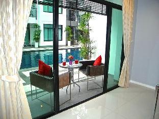 %name Very nice apartment in Kamala ภูเก็ต