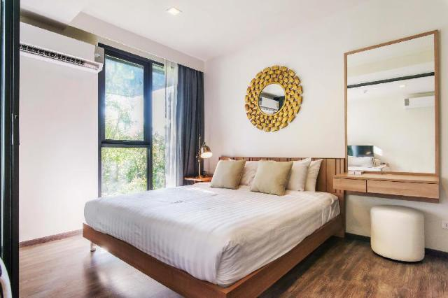 Studio Apartment near Patong beach by favstay 1-1 – Studio Apartment near Patong beach by favstay 1-1
