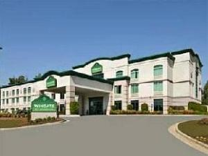 Wingate by Wyndham Macon Hotel