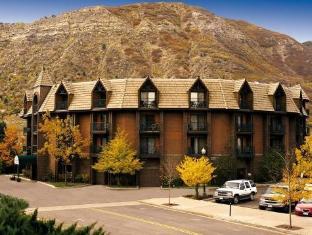 WyndhamVR Durango Hotel