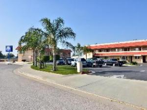 (Americas Best Value Inn Calimesa)
