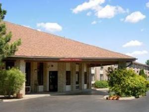 Baymont Inn & Suites Washington Court House