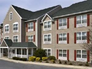 Thông tin về Country Inn & Suites By Carlson (Country Inn & Suites By Carlson)