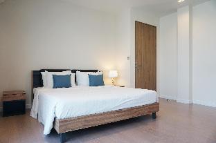[サンサーイ]一軒家(250m2)| 3ベッドルーム/4バスルーム Akaluck Sansai