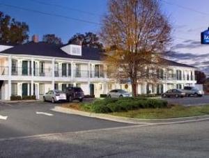 Baymont Inn & Suites - Eufaula