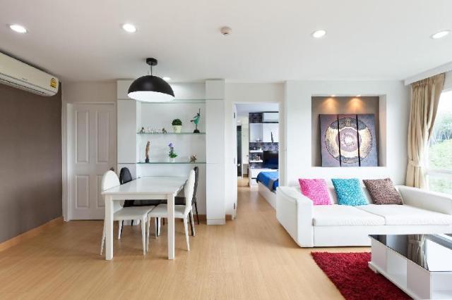 Plus Condominium 2 – 56-267 – Plus Condominium 2 – 56-267