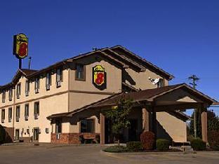 Macon Mo Comfort Inn In United States North America