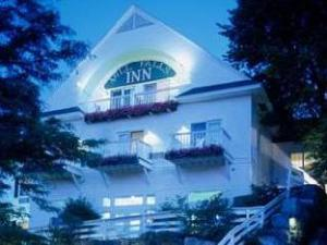 The Inns & Spa At Mill Falls