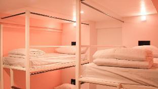 U-Night Hostel ยู-ไนท์ โฮสเทล