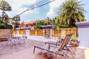 %name Villa Patong Beach ภูเก็ต