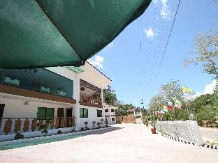 picture 4 of Coron Hilltop View Resort