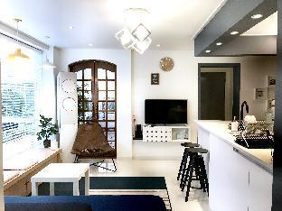 Taro House