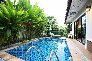 Nava Pool Villa Aonang Nava Pool Villa Aonang