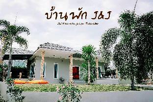[ケーンカチャン]一軒家(456m2)| 3ベッドルーム/2バスルーム J@J