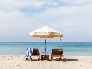 アンダ ランタ リゾート Anda Lanta Resort