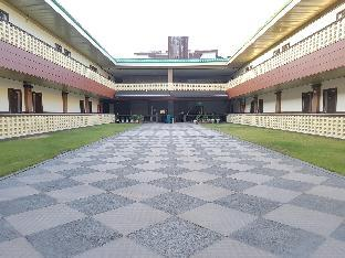 picture 4 of Venus Hotel and Sports Club