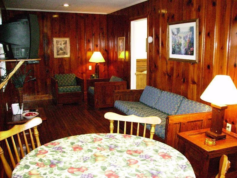 Cape Pines Motel Hatteras Island