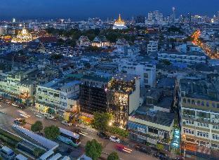 %name Chingcha Bangkok กรุงเทพ