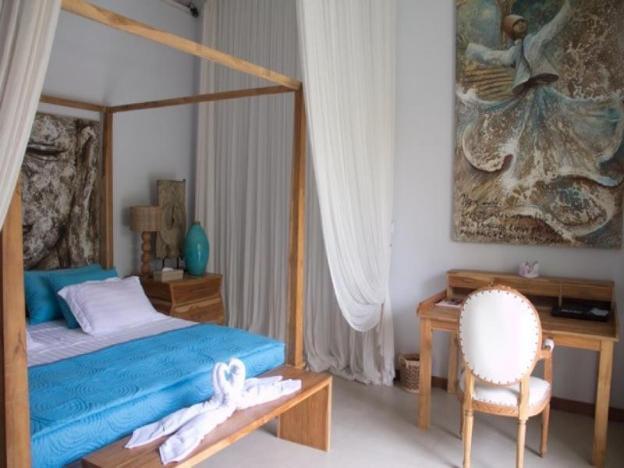 Villa Maxceo