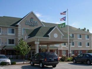 Фото отеля Country Inn & Suites by Radisson, Lima, OH