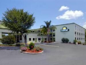 Days Inn North Orlando