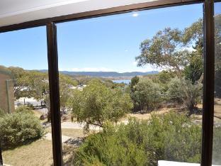 Kirwan 10 Snowy Mountains New South Wales Australia