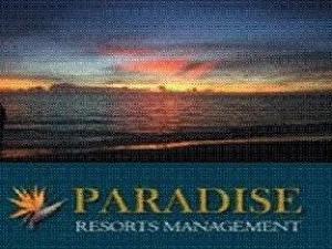 Paradise Clarridge View Hotel