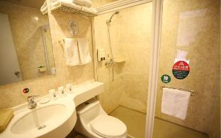 GreenTree Inn Xinzhou Jianshe(S) Road  Express Hotel