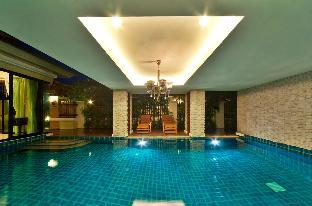 %name Natcha Pool Villa B Type พัทยา