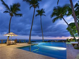 Casa Bonita Tropical Lodge Hotel