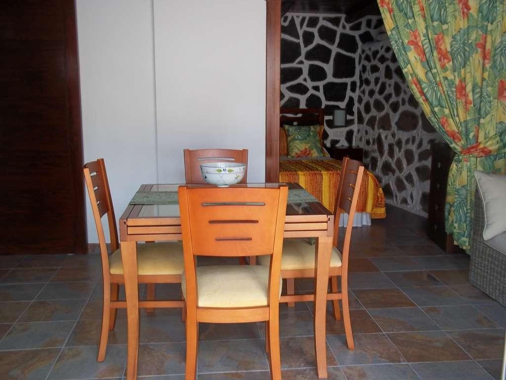 Apartment PYKKOLO   347035