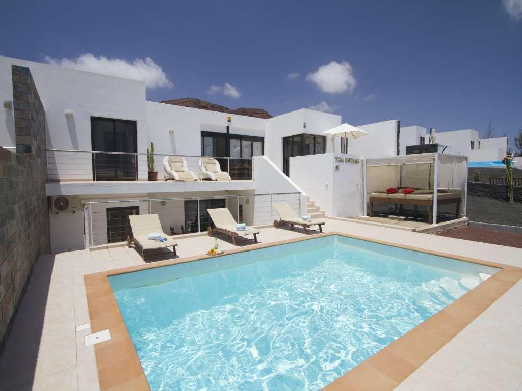 Villa ZIDAI 346908