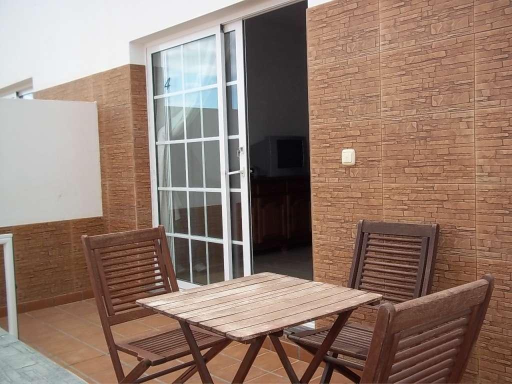Apartment ACORUS   970